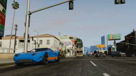 Archivo:GTAOnline-Gameplay-3°.png