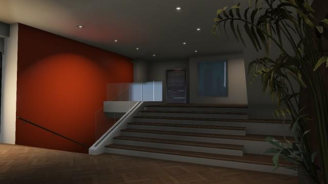Archivo:Interior1Lujo.jpg