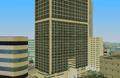Miniatura de la versión de 01:39 2 mar 2014