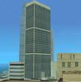 Miniatura de la versión de 01:44 2 mar 2014