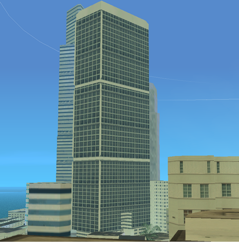 Archivo:Torre roxor.png