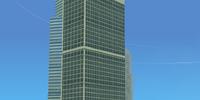 Edificio Roxor