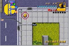 Archivo:GTA A Objeto 33.PNG
