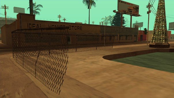Archivo:GTA San Andreas Beta Balla (map).jpg