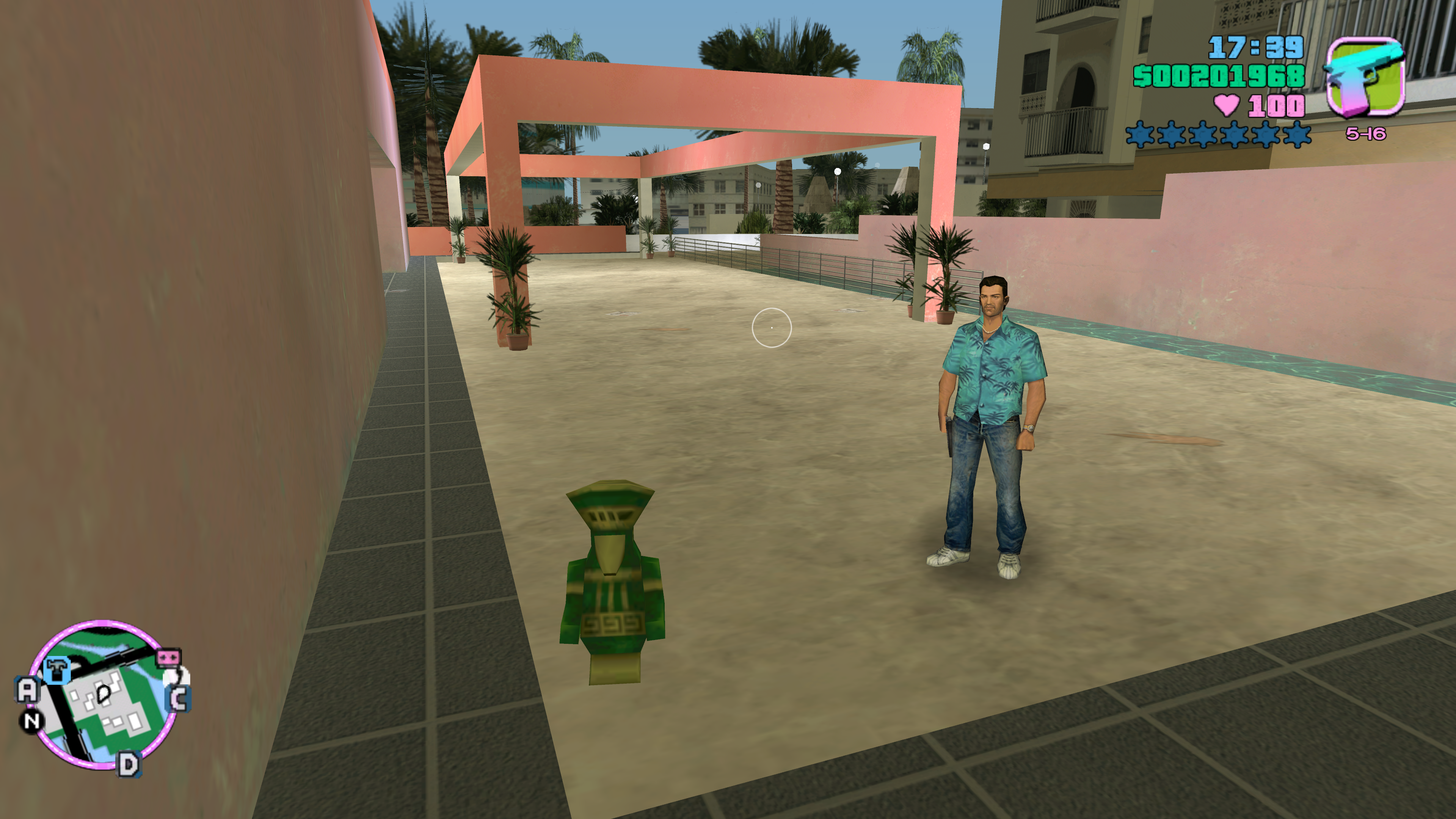Archivo:GTA VC Objeto Oculto 16.PNG