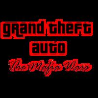 Grand Theft Auto Mafia Wars Logo