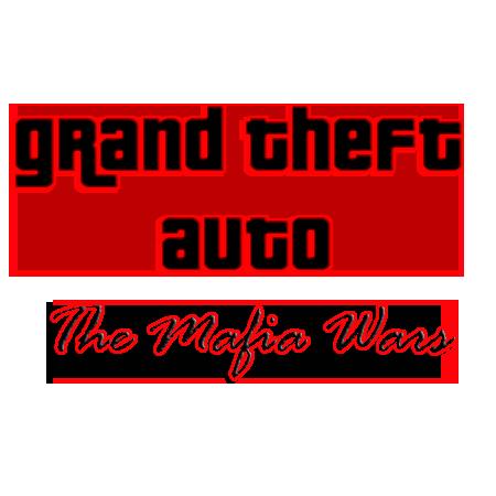 Archivo:Grand Theft Auto Mafia Wars Logo.png