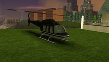 Helicoptero de Massimo.PNG