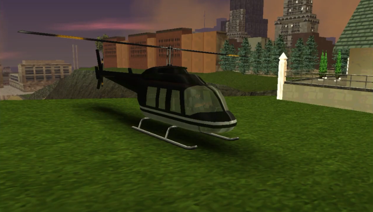 Archivo:Helicoptero de Massimo.PNG
