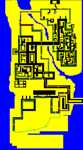 Archivo:Mapa carrera 4 Shoreside.PNG
