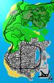 Miniatura de la versión de 19:43 9 may 2015
