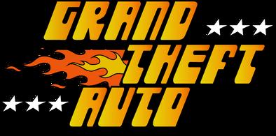 Archivo:GTA Logo.png