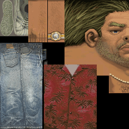 Archivo:GTA VC Skin from PS2 Japanese Version.png