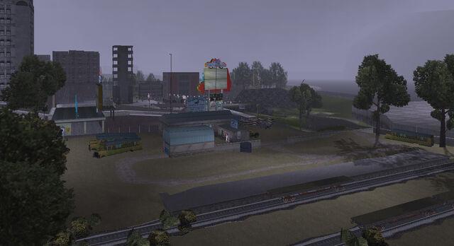 Archivo:Harwood (GTA3) (westwards).jpg