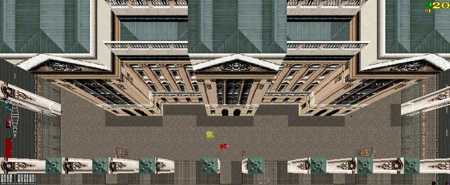 Archivo:Palacio de buckingham gta london69.PNG