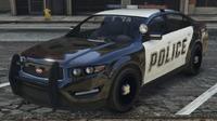 PoliciaNuevoGTAVfrente