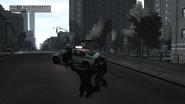 Arrestado IV