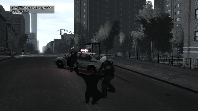 Archivo:Arrestado IV.png