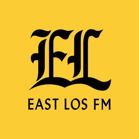 Archivo:East-los-fm.png