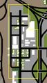 Miniatura de la versión de 00:34 18 nov 2010
