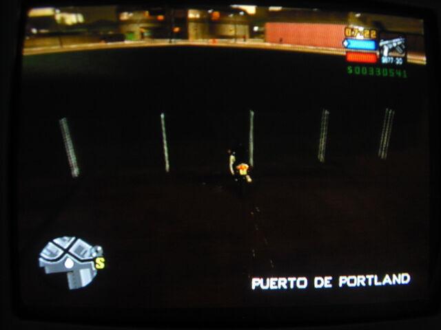 Archivo:GTA LCS Salto 3D.JPG