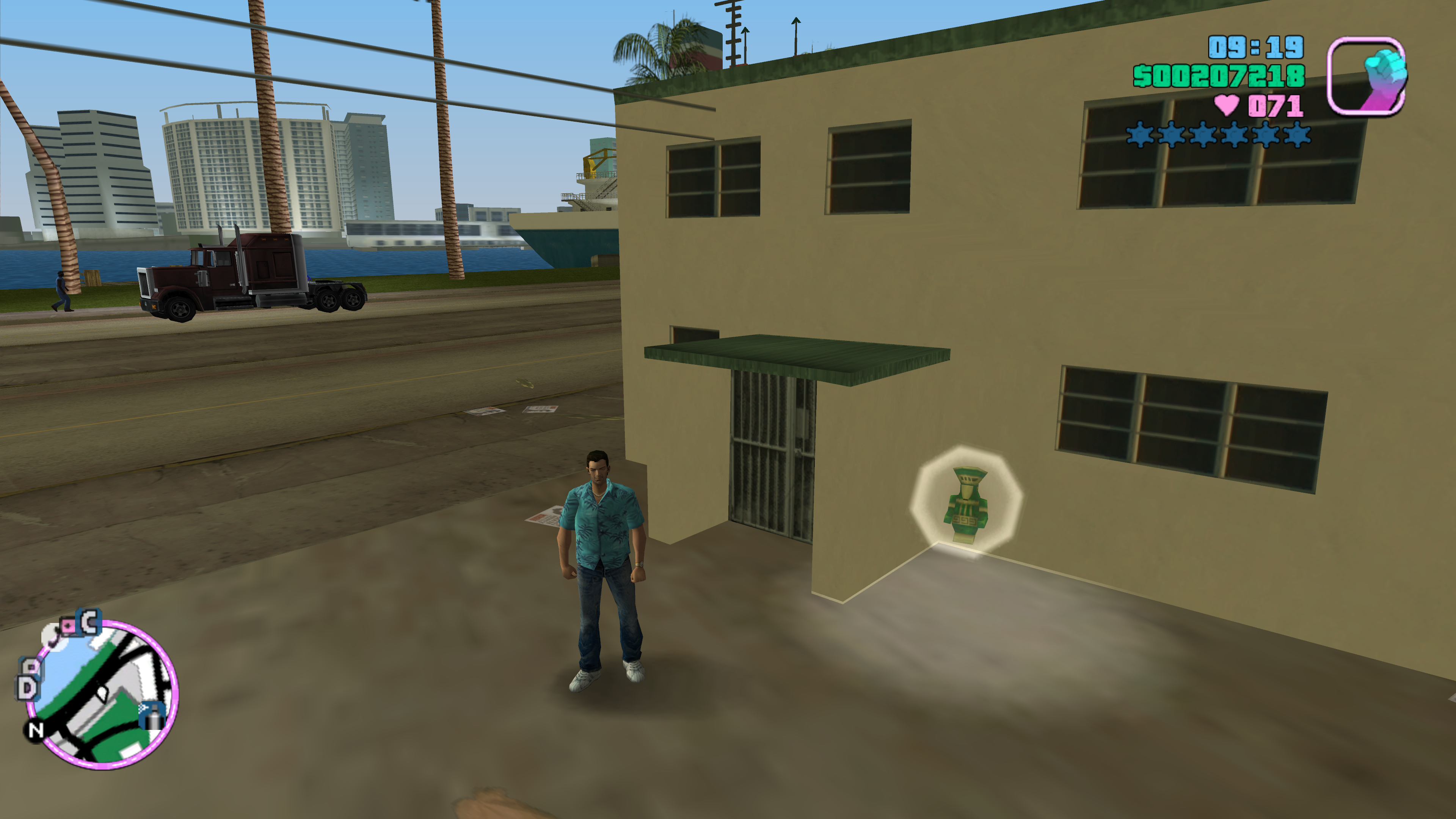 Archivo:GTA VC Objeto Oculto 81.PNG