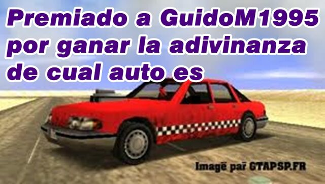 Archivo:Premiado a guidom1995.jpg