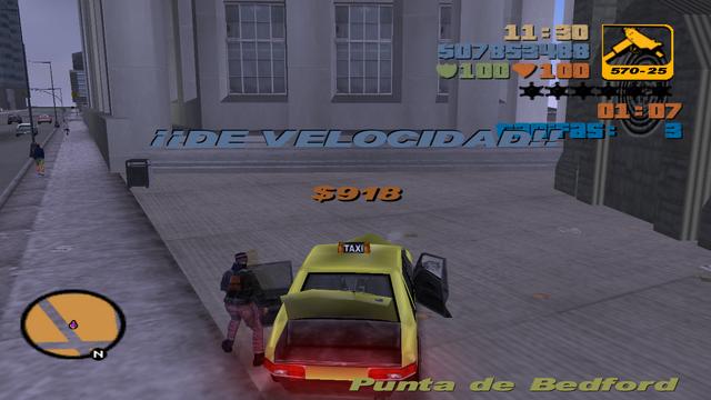 Archivo:Bonificación de velocidad taxista.png
