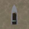 Cruiser GTA CW1
