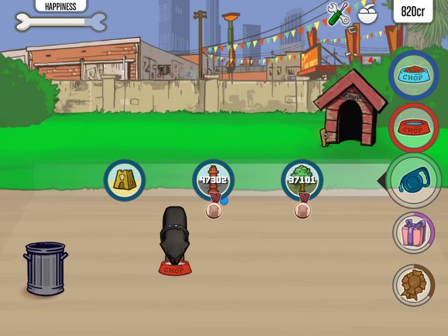 Archivo:GTA iFruit Chop juego.png