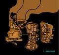 Miniatura de la versión de 21:24 30 abr 2010