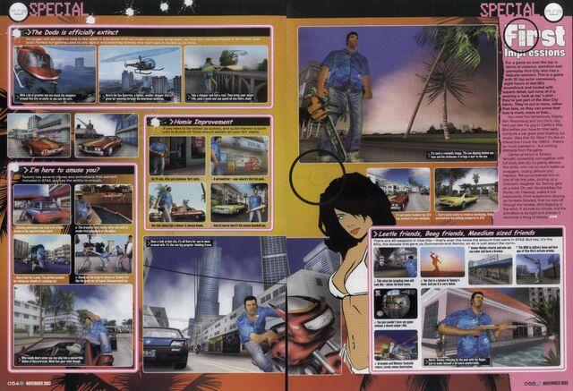 Archivo:GM gtavc scan3.jpg