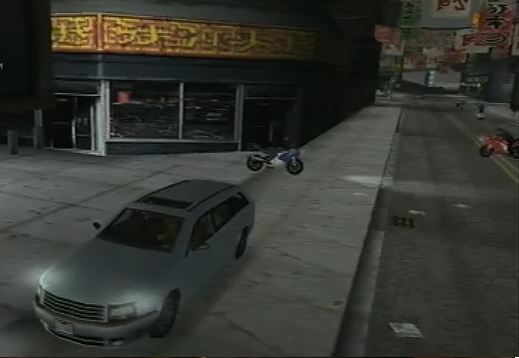 Archivo:GTA LCS Taken for a Ride 3.png