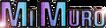 Miniatura de la versión de 03:16 4 may 2014