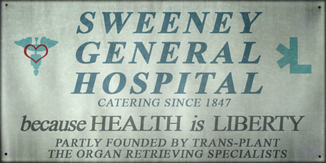 Archivo:Sweeney General Hospital.png