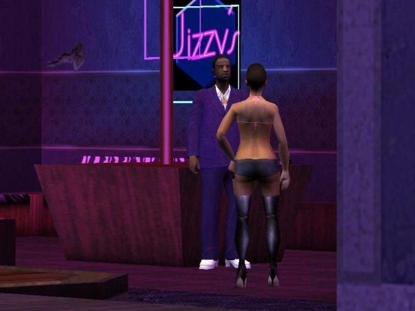 Archivo:Jizzy y una de sus prostitutas.PNG
