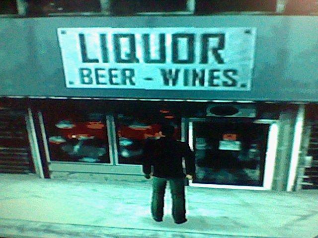 Archivo:LiquorBeerWines.png