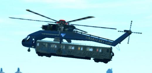 Archivo:SkyliftconunAPCTBOGT.jpg
