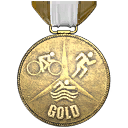 Archivo:Triathlon gold 128out.png