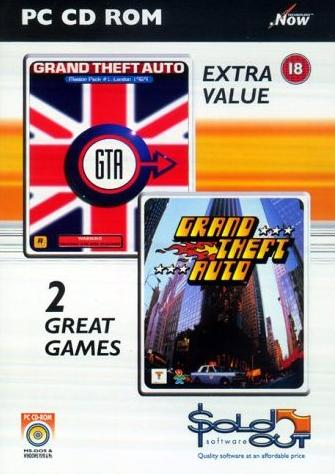 Archivo:GTA Pack 1 y 2 PC.jpg