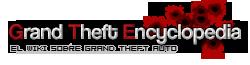 Archivo:Logo Grand Theft Encyclopedia - alt 4'1 - transparente.png