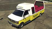 Autobusrentabledescapotable-GTAV-frente