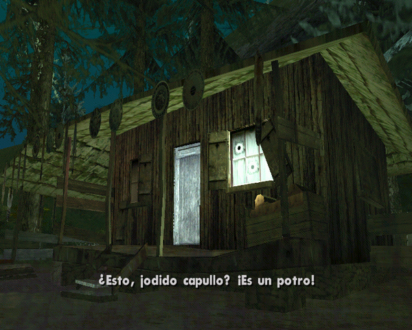 Archivo:GoneCourting4.png