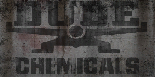 Archivo:DudeChemicals.png