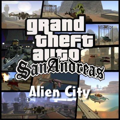 Archivo:GTA Anderius (Alien City) + multiplayer pc.jpg