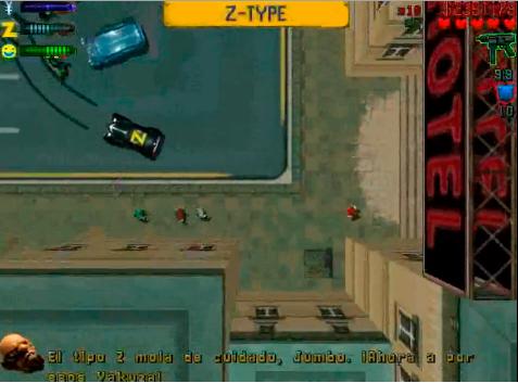 Archivo:Inicia Guerra De Bandas 2 GTA2.png