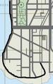 Miniatura de la versión de 21:43 15 mar 2012