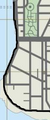 Miniatura de la versión de 01:07 20 mar 2012