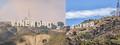 Miniatura de la versión de 01:54 3 feb 2014