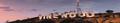 Miniatura de la versión de 20:42 8 feb 2014